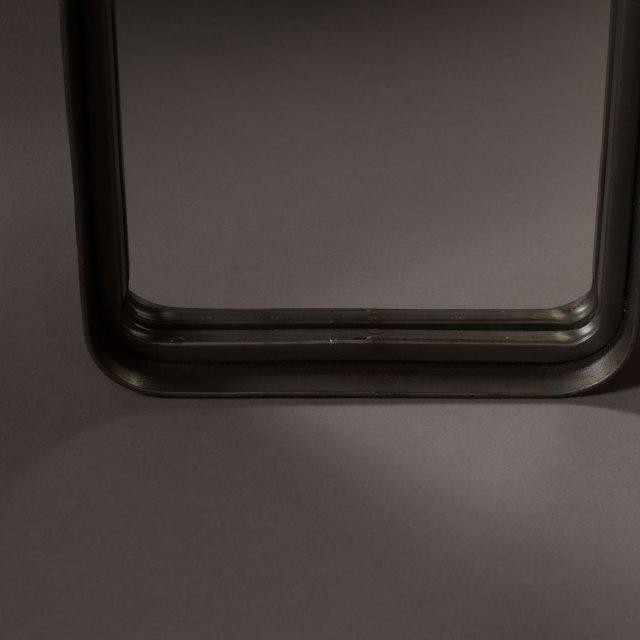Ogledalo Blackbeam