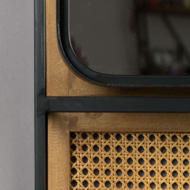 Ogledalo Langres L