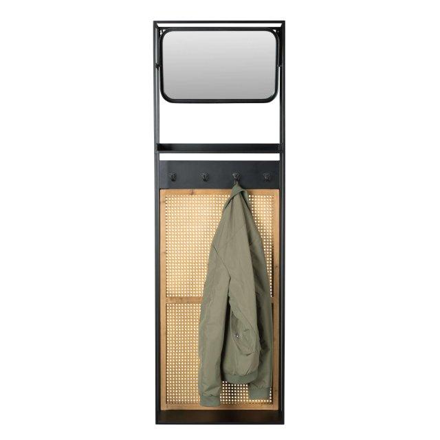 Ogledalo Langres M
