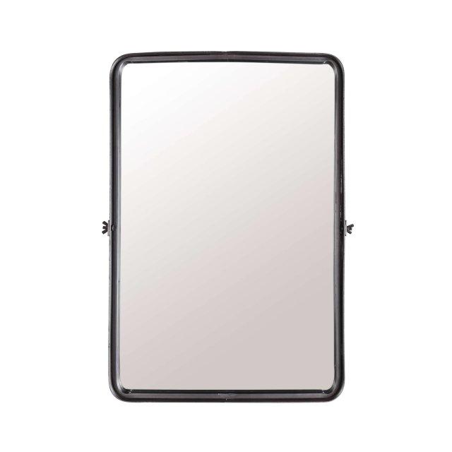 Ogledalo Poke L