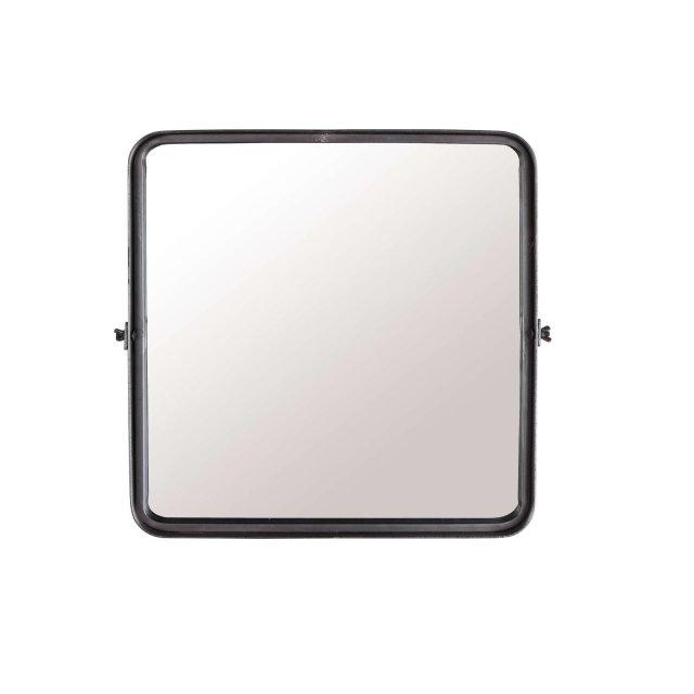 Ogledalo Poke M