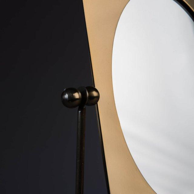 Stolno ogledalo Pris