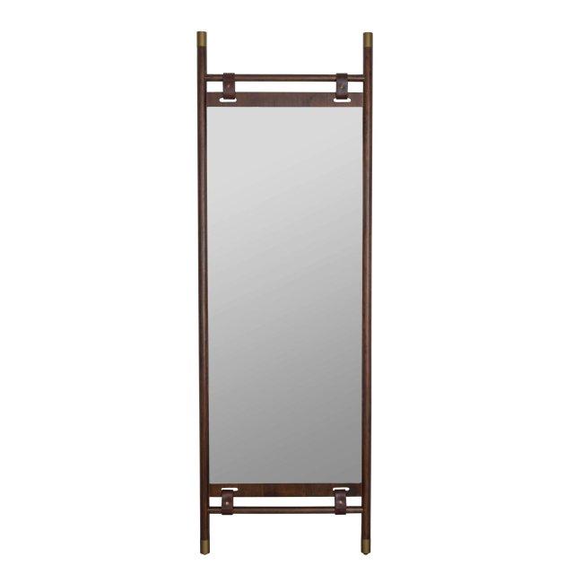 Ogledalo Riva
