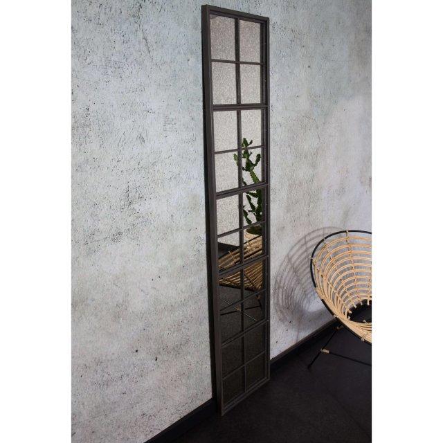 Ogledalo Vintage Window