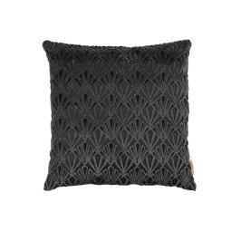 Ukrasni jastuk Daisy Black