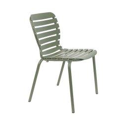 Vrtna stolica Vondel Green