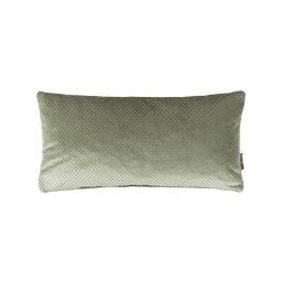 Ukrasni jastuk Spencer Old Green