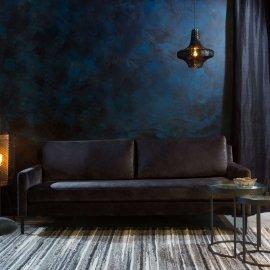 Sofa Houda Anthracite
