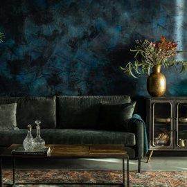 Sofa Houda Forest