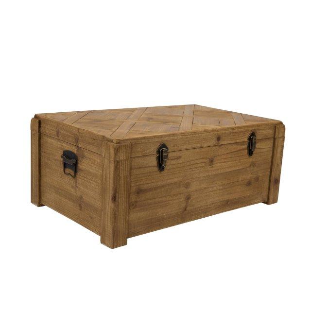 Kovčeg Lon