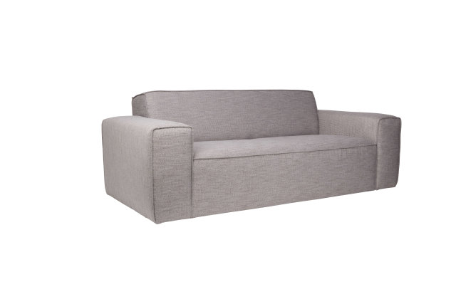 Sofa Bor Grey