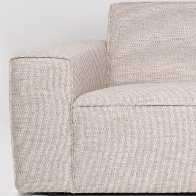 Sofa Bor Latte