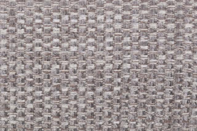 Sofa Jean Grey