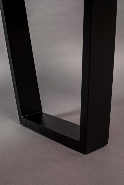 Klupa Aka 220x45 cm
