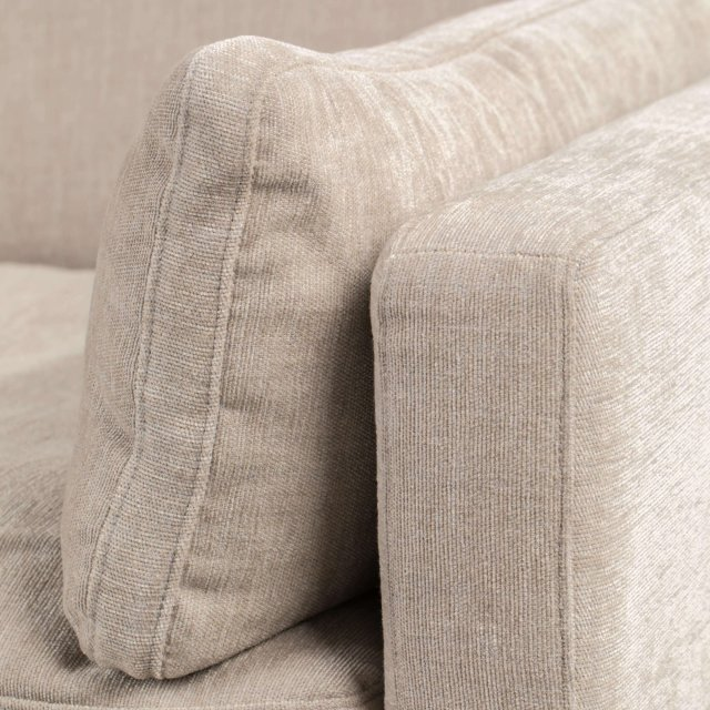 Kutna sofa Summer Latte