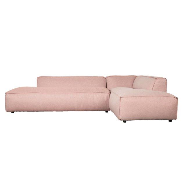 Kutna sofa Fat Freddy Salsa Salmon