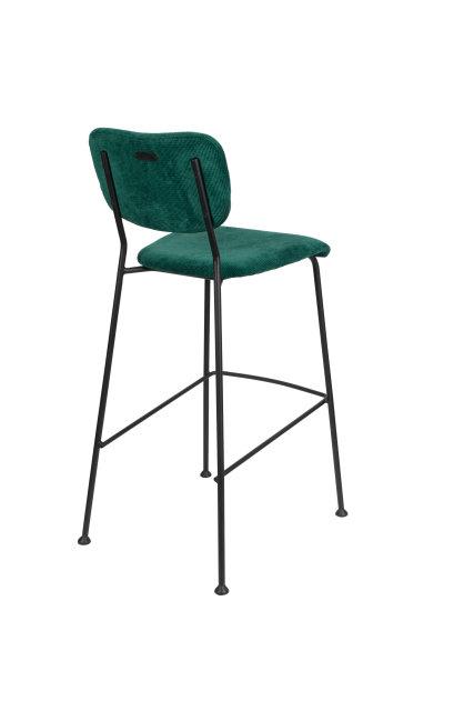 Barska stolica Benson Green