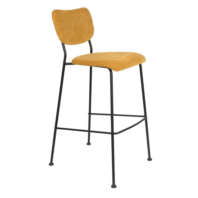 Barska stolica Benson Ochre