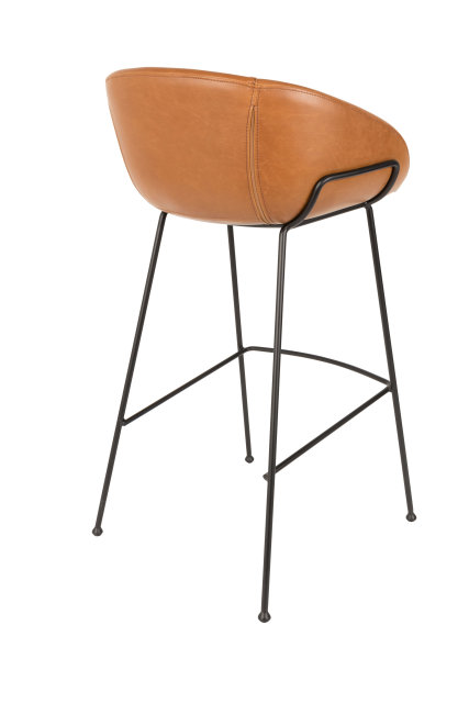 Barska stolica Feston Brown