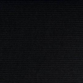 Barska stolica Ridge Kink Rib Black