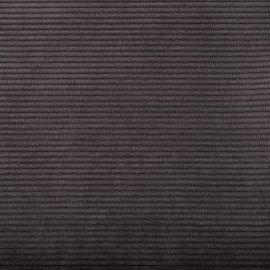 Barska stolica Ridge Kink Rib Grey