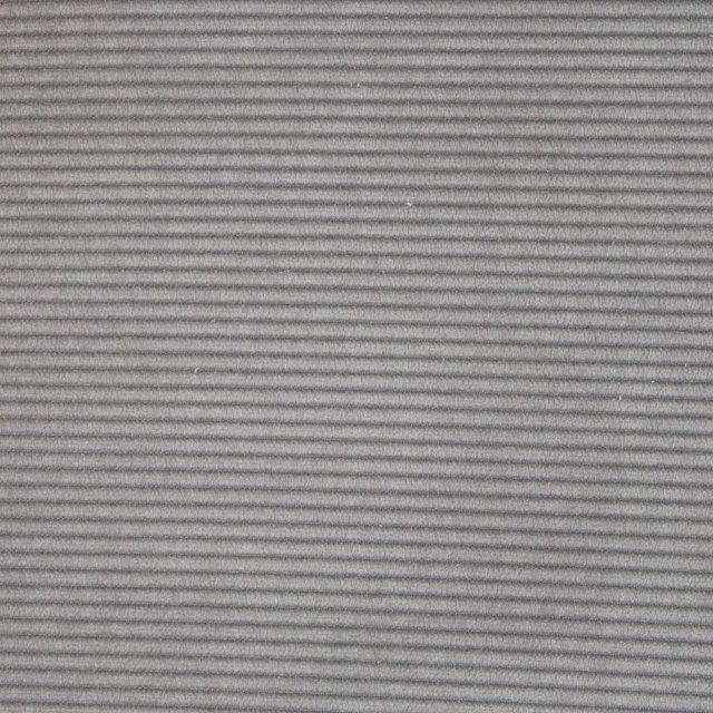 Barska stolica Ridge Kink Rib Cool Grey