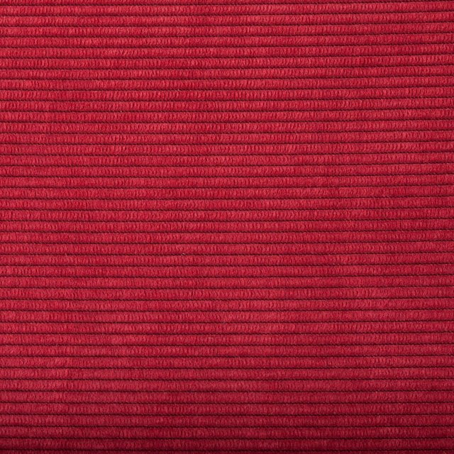 Barska stolica Ridge Kink Rib Red