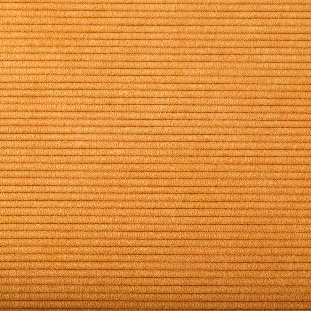 Barska stolica Ridge Kink Rib Yellow