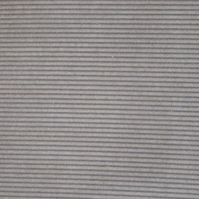 Barska stolica Ridge Rib Cool Grey