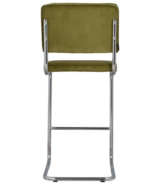 Barska stolica Ridge Rib Green