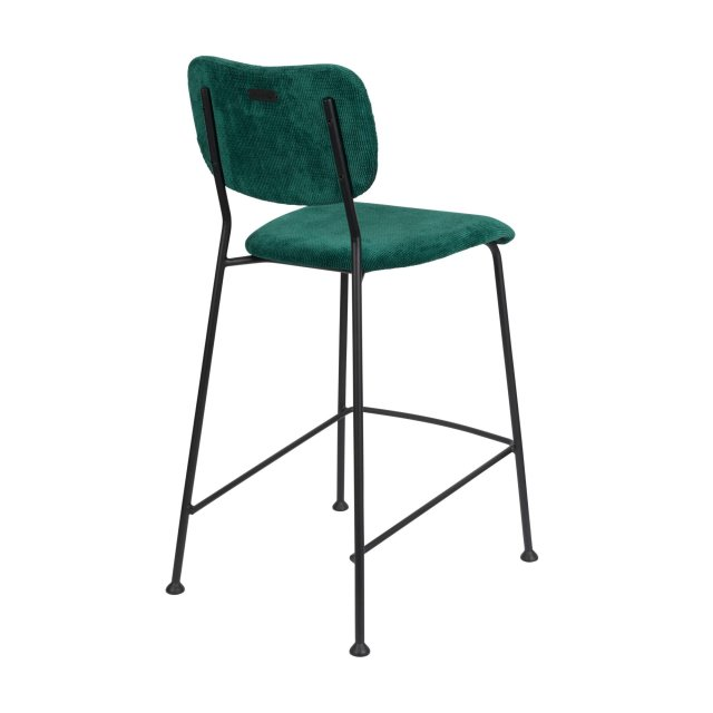 Polubarska stolica Benson Green