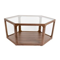 Stolić za kavu Sita