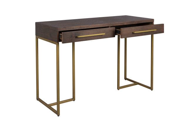 Konzolni stol Class