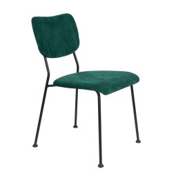 Stolica Benson Green