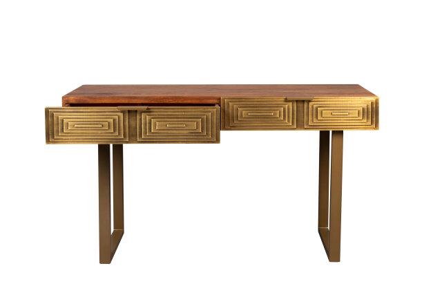 Konzolni stol Volan