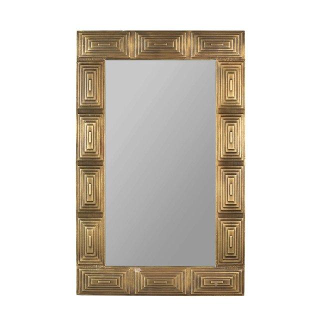 Ogledalo Volan