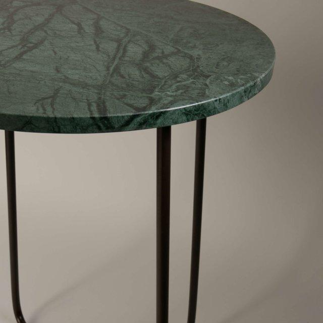 Pomoćni stolić Emerald