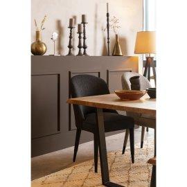 Stol Aka 220x90 cm
