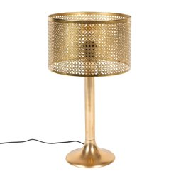 Stolna lampa Barun