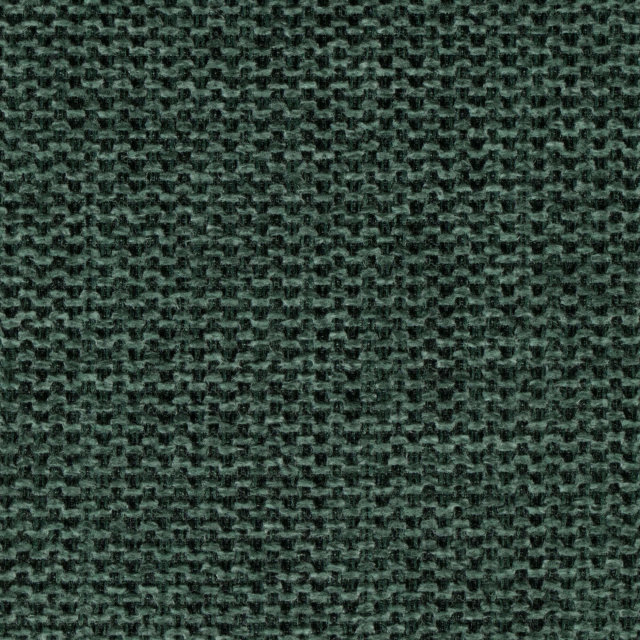 Fotelja Jolien Gold/Dark Green