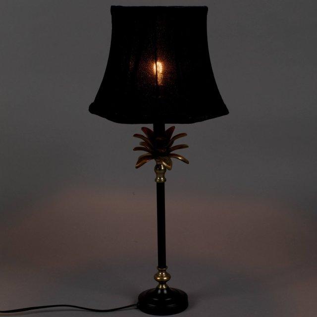 Stolna lampa Cresta