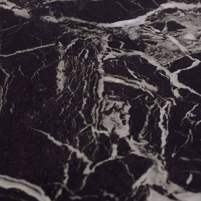 Pomoćni stolić Cupid Marble Black