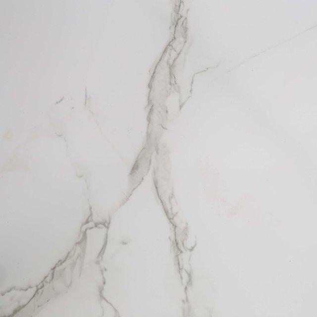 Pomoćni stolić Cupid Marble White